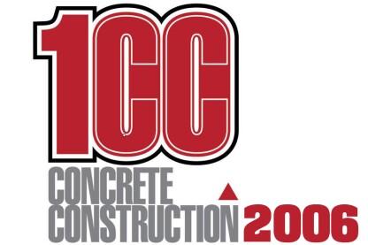 The 2006 CC100