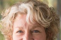 Daimler Trucks North America Names Kary Schaefer General Manager