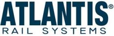Atlantis Rail Systems Logo