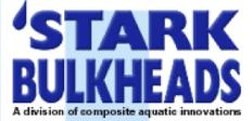 Stark Bulkheads Logo