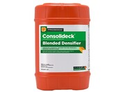 Consolideck Blended Densifier from PROSOCO