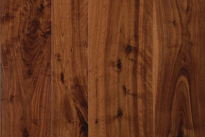 Carlisle Engineered Wood Wide Plank Flooring