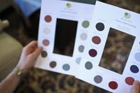 Virtual Color Consultation Yields Trend-Proof Results