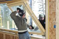 Straight Answers About Efficient Windows