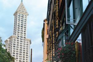 Innovation Central: Seattle's Multifamily Market