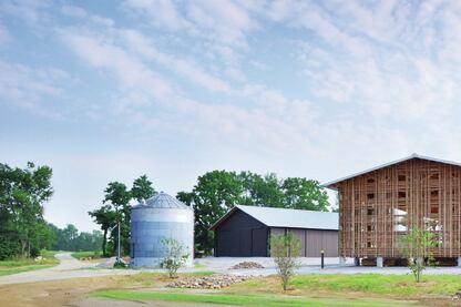 Mason Lane Farm