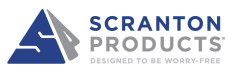 Scranton Products Logo