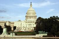 Tensions Rise at House Hearing on CFPB Constitutionality