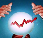 The Bob Shiller Chiller: Keep a Weather Eye on Sentiment