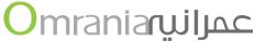 Omrania Logo