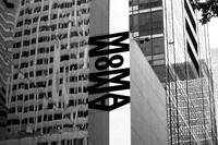 MoMA to Temporarily Close its Architecture and Design Galleries