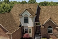 What's New With Roofing Shingles