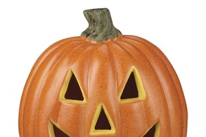 Your Scary Remodeling Stories, Just in Time for Halloween