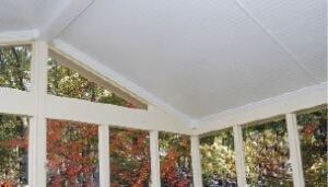 View All moreover St Louis Screened Porches Your Backyard Is A Blank Canvas further Dream Home additionally Central Georgia Open Porch Designs furthermore Exposed Rafter Vaulted Ceiling. on vaulted ceiling rafter design