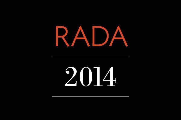 Architecture Design 2014 2014 residential architect design awards | residential architect