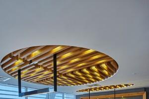 Pinterest Headquarters Architect Magazine Iwamotoscott