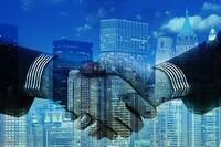 Monogram Residential Trust Explores a Sale