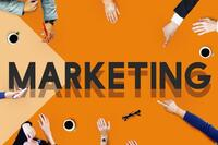 The Evolution Of Marketing: It's Not Limited To One Department Anymore