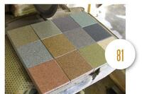Urbanslabs from Eco Surfaces