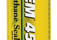 VULCHEM 45SSL Polyurethene Sealant