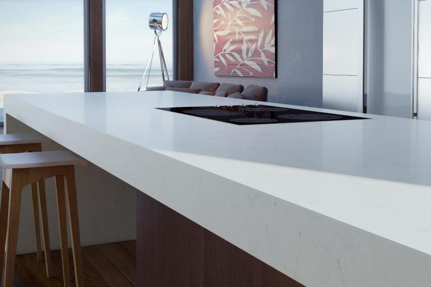 8 Classy Products From the 2014 Watermark Awards