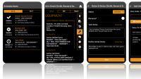Evosus Updates Mobile Service Application for Technicians