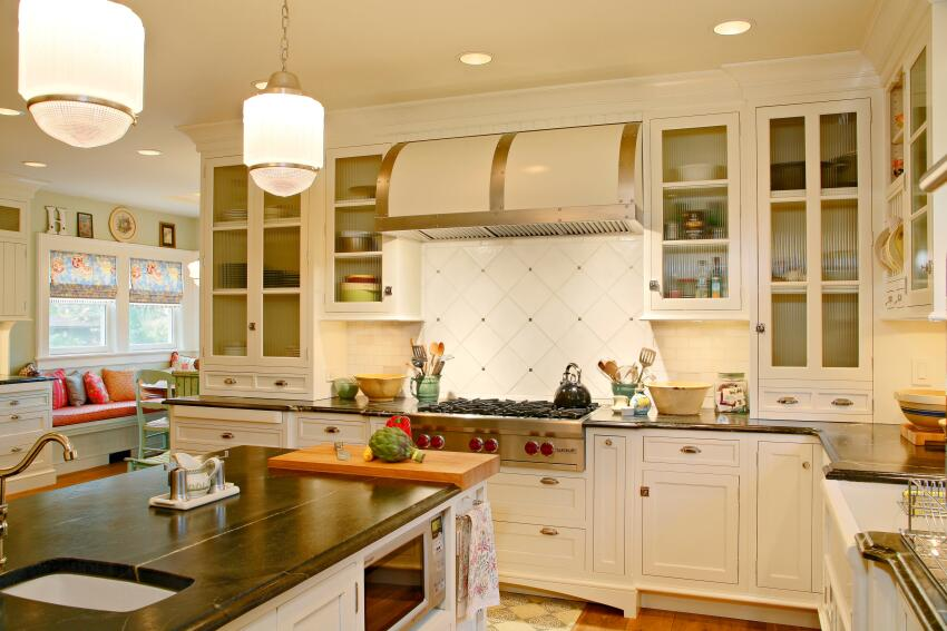 21 American Products For American Homes Builder Magazine