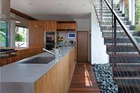 Appleton Living Kitchen, Venice, Calif.