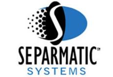 Separmatic Logo