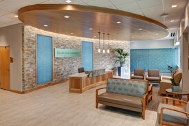 Laser Spine Institute – Outpatient Surgery Center