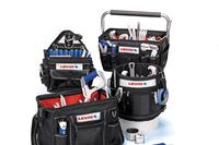 Soft Storage Tool Bags