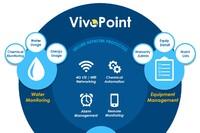 VivoAquatics Launches Aquatics Management System