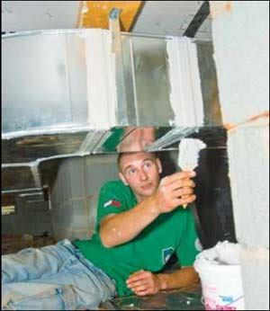 Ductwork That Works Jlc Online Forced Air Hvac