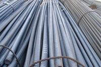 Readers Comment: What We Didn't Like About Your Rebar Story
