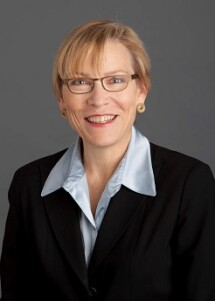 Anne McCulloch