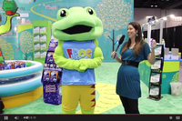 Video: Watch the 2014 PSP Show Daily Highlights