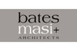 Bates Masi + Architects