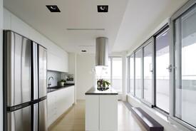 BRA_private apartment