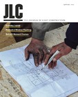 Journal of Light Construction April 2016