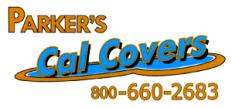 Cal-Cover, Inc. Logo