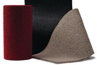 Product: Bentley Prince Street Wool Fundamentals