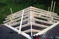 Roof Framing for the Professional