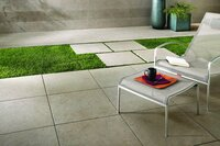 QDI Introduces New Porcelain Pavers