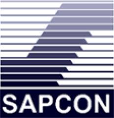 Sapcon Logo
