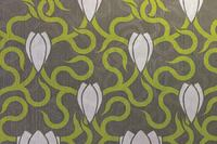 Product: Carnegie Fabrics Xorel Graphic