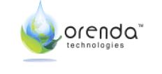 Orenda Technologies Logo