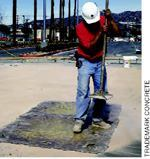 Trademark Concrete