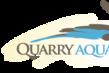 Quarry Aquatics