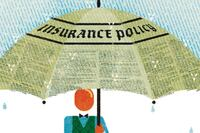 Safety Net: Choosing the Right Type of Insurace Policy for Your Firm