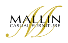 Mallin Casual Furniture Logo